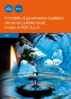 ASA S.p.A
