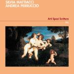Anti-mitologia ed eredità neoterica in Marziale - Genesi e forme di una poetica