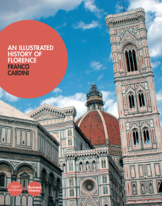 An illustrated history of Florence