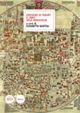 Gervasio di Tilbury. Il Libro delle Meraviglie