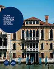 Storia Illustrata di Venezia