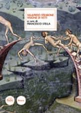 Valafrido Strabone. Visione di Vetti - Il primo viaggio poetico nell'Aldilà