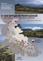 Le aree contigue dei Parchi nazionali