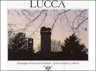 Lucca (Padroni)