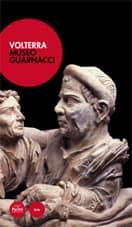 Volterra Museo Guarnacci