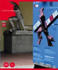 FUTUR1SM00GGI (Futurismooggi)