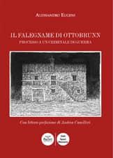 Il falegname di Ottobrunn. Processo a un criminale di Guerra. Con lettera-prefazione di Andrea Camilleri