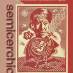 Semicerchio XLIV (2011/1) - Rivista di poesia comparata - Da Carlo Martello al Nome della Rosa Rivista semestrale