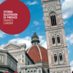 Storia illustrata di Firenze