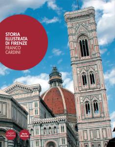 Storia illustrata di Firenze