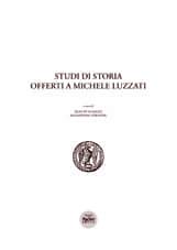 Studi di storia offerti a Michele Luzzati