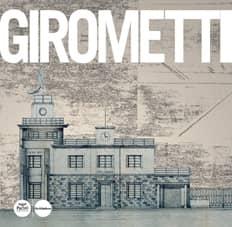Giovanni Girometti - Opere e progetti