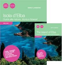 Isola d'Elba enbrambe le versioni