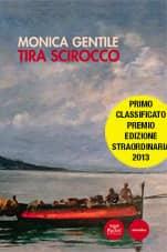 Tira scirocco, Premio Edizione Straordinaria