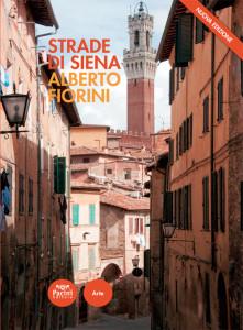 Strade di Siena (II edizione)