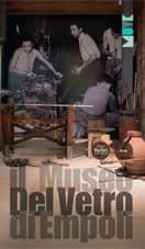 Il Museo del Vetro di Empoli