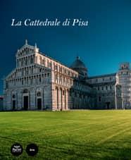 La Cattedrale di Pisa