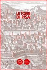 Le torri di Pisa