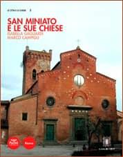 San Miniato e le sue chiese