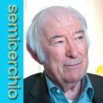 Semicerchio LI (2014/2) - Rivista di poesia comparata - Per Seamus Heaney
