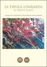 La tavola lombarda - El risott giald