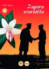 Zagara scarlatta