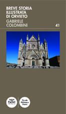 Breve storia illustrata di Orvieto-cop