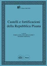 Castelli e fortificazioni della repubblica pisana