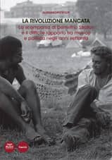 La rivoluzione mancata - La scomparsa di Demetrio Stratos e il difficile rapporto tra musica e politica negli anni Settanta