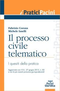 Il processo civile telematico - I quesiti della pratica