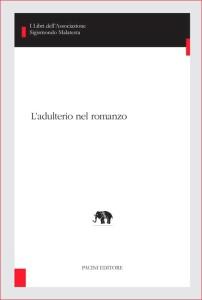 L'adulterio nel romanzo