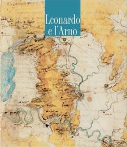 Leonardo e l'Arno