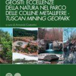 Geositi- eccellenze della natura nel parco delle Colline Metallifere