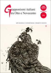 Giapponismi itialiani tra Otto e Novecento
