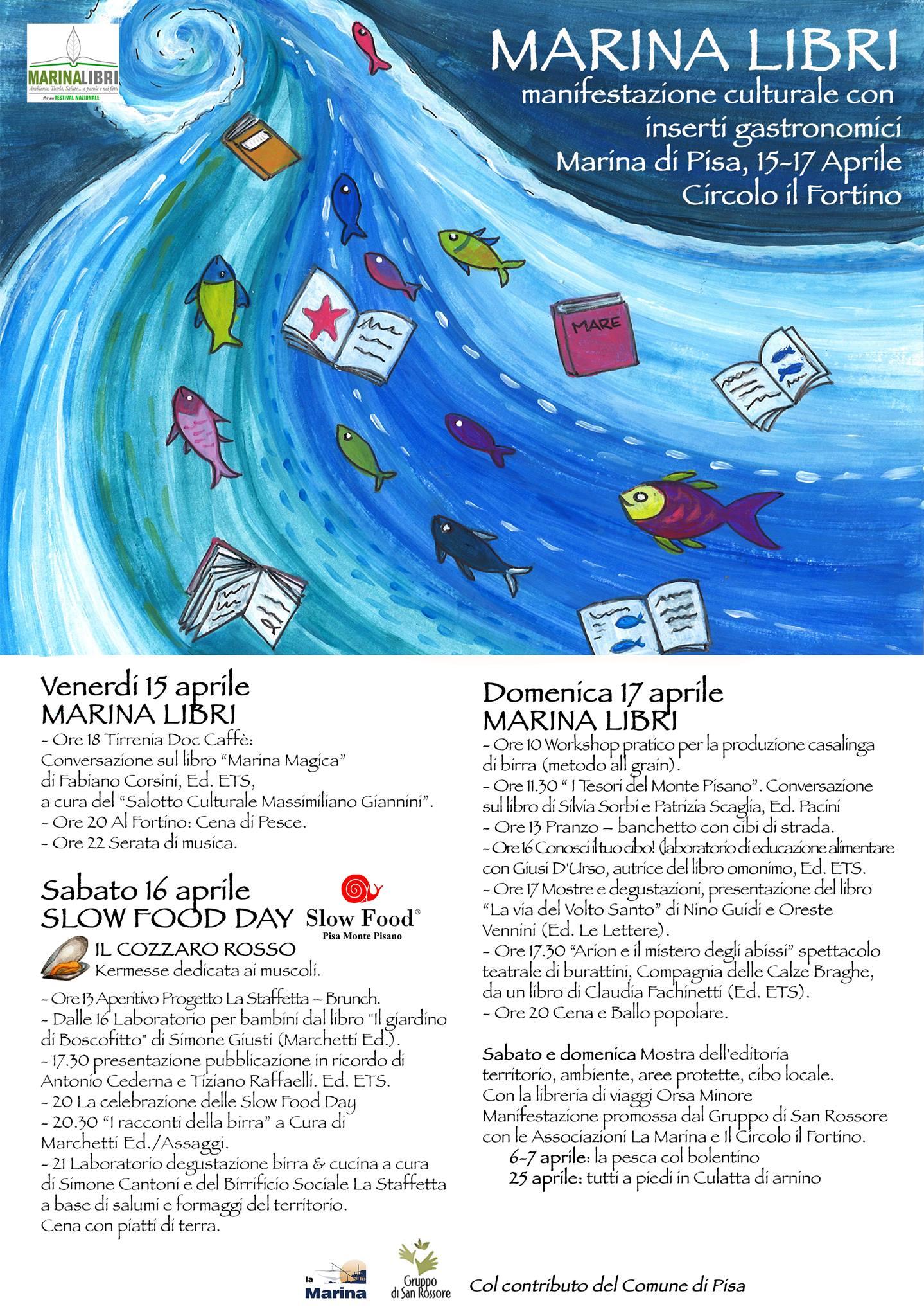 marina libri locandina (2)