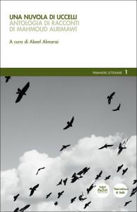 Una nuvola di uccelli