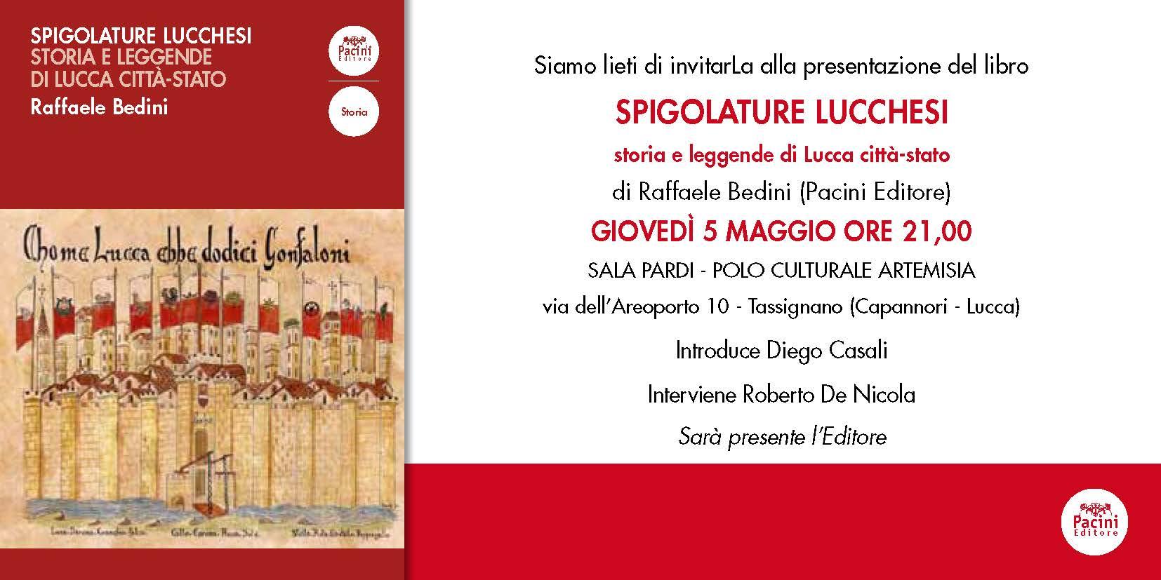 invito_spigolature
