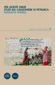 Per queste orme - Studi sul Canzoniere di Petrarca