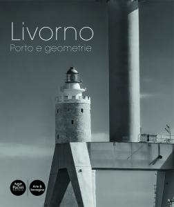 livorno-porto-e-geometrie