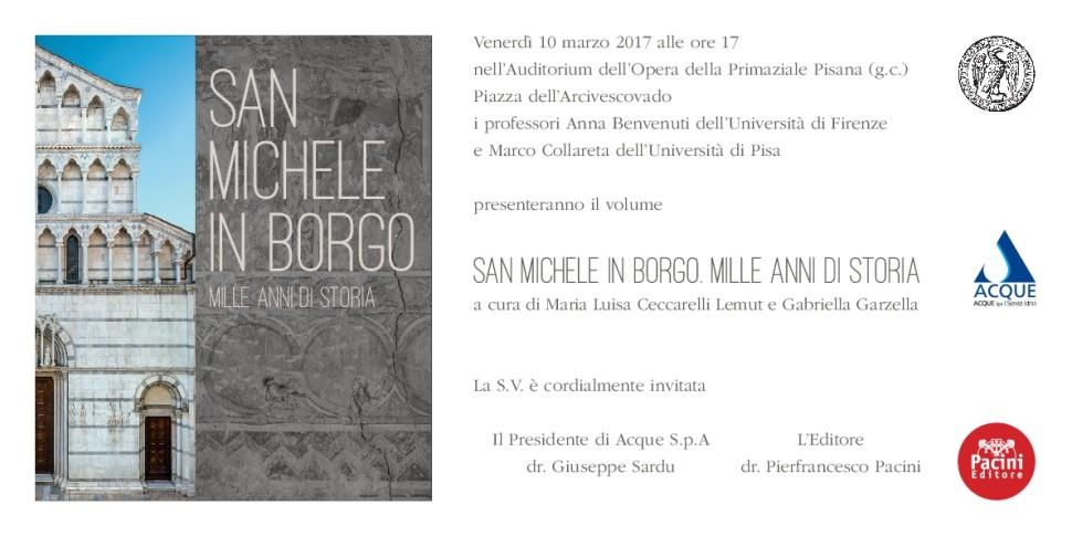invito S.Michele in Borgo-001