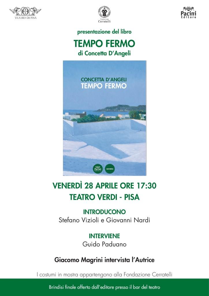 locandina_tempo fermo-001