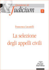 http://www.pacinieditore.it/wp-content/uploads/2017/07/la-selezione-degli-appelli-civili.jpg