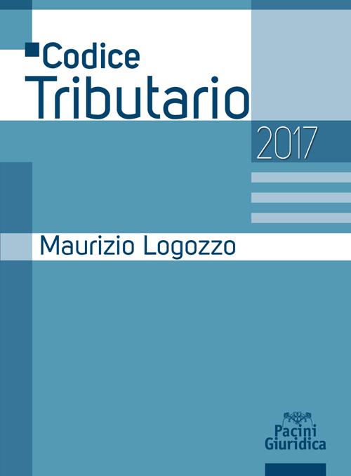 Codice tributario 2017