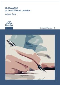 Guida agile ai contratti di lavoro