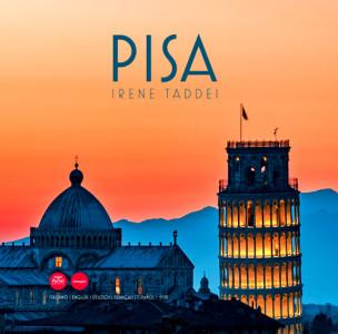 Pisa - Città di miracoli
