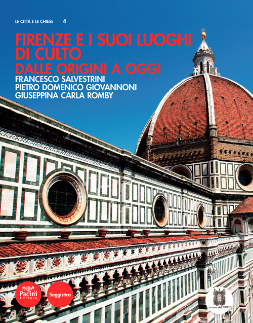Firenze e i suoi luoghi di culto