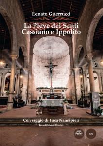 La pieve dei santi Cassiano e Ippolito