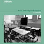 Cultura, scuola, educazione- la prospettiva antropologica