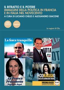 Il ritratto e il potere - Immagini della politica in Francia e in Italia nel Novecento