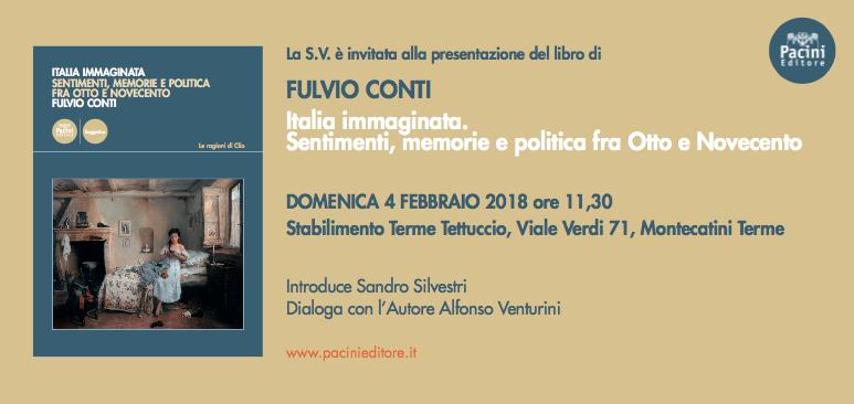 Invito-Montecatini